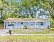 1014 Coconut Drive, Tampa image