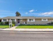 410 Mat Ave, San Jose image