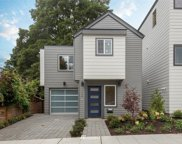 6739 19th Avenue NW Unit #B, Seattle image