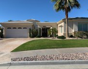 5 Lyon Road, Rancho Mirage image