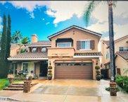 27114     Pacific Terrace Drive, Mission Viejo image