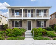 17351 Eagle Canyon Pl, Rancho Bernardo/4S Ranch/Santaluz/Crosby Estates image