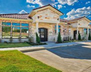4541 N Josey Lane Unit 120, Carrollton image