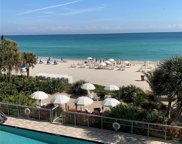 17315 Collins Ave Unit #1102, Sunny Isles Beach image
