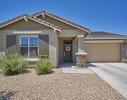 7920 S 37th Way, Phoenix image