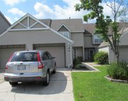 5133 Glenwood Way, South Central 2 Virginia Beach image