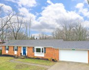 8471 Cox  Road, West Chester image