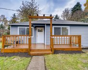 7200 S 118th Place, Seattle image