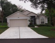 3703 Kingswood Court, Clermont image