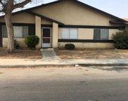 1221 Mc Donald Way, Bakersfield image