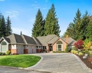 15000 19th Ave SE, Mill Creek image