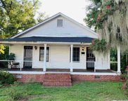 405 Blossom St., Conway image