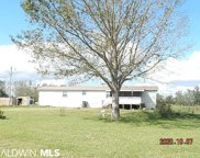 17825 S County Road 34, Summerdale image