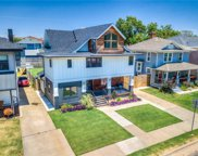 1329 NW 16th Street, Oklahoma City image