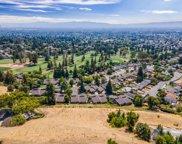 00 Chula Vista Ave, San Jose image