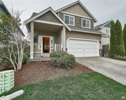 4432 NE 2nd Ct, Renton image