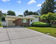4163 S Olympic Way, Holladay image