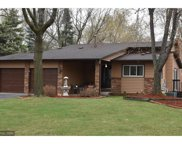 11951 Unity Street NW, Coon Rapids image