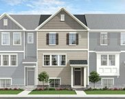 621 Traditions Grande Boulevard, Wake Forest image