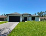 2880 58th Ave Ne, Naples image