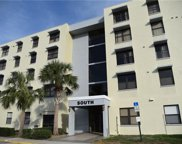 701 S Madison Avenue Unit 302, Clearwater image