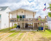 310 57th Ave. N, North Myrtle Beach image