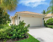 7766 Nile River Road, West Palm Beach image