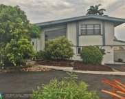 2436 Whale Harbor Ln, Fort Lauderdale image