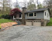 490 Leslie Rd, Middlesex Twp image