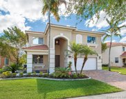 650 Gazetta Way, West Palm Beach image