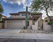 7625 E San Fernando Drive, Scottsdale image