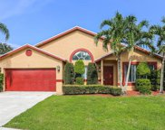 6642 NW 42nd Avenue, Coconut Creek image