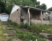 1313 Moses Ave, Knoxville image