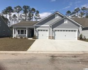516 Meadow Ln., Murrells Inlet image