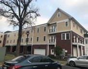 2932 E Virginia Beach Boulevard Unit 2C, East Norfolk image