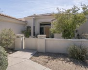 8415 E Yearling Road, Scottsdale image