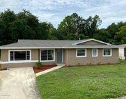 1065 Pine Valley Lane, Titusville image