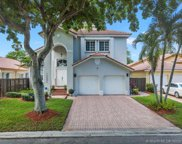 10892 Nw 58th Ter, Doral image