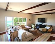 549     Mystic Way, Laguna Beach image