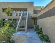 464 Bradshaw Lane, Palm Springs image