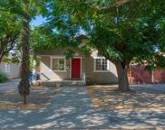 315 S 3rd Street, Patterson image