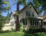 813 Forest Avenue, Oak Park image