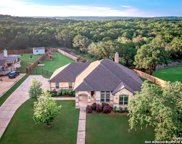 249 Allemania Dr, New Braunfels image