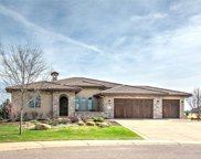 3900 Valley Crest Drive, Timnath image