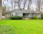 779 Hyslip Ave, Westfield Town image