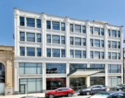 4715 North Racine Avenue Unit 403, Chicago image