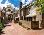 2330  Roswell Avenue Unit #F, Charlotte image