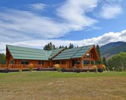 3880  Paradise Valley Rd, Bonners Ferry image