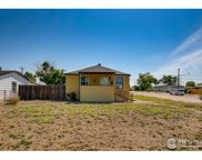 700 Pacific Ave, Fort Lupton image
