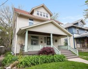 47 Carlton Avenue Se, Grand Rapids image